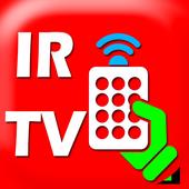 RCA Universal Remote Control icon