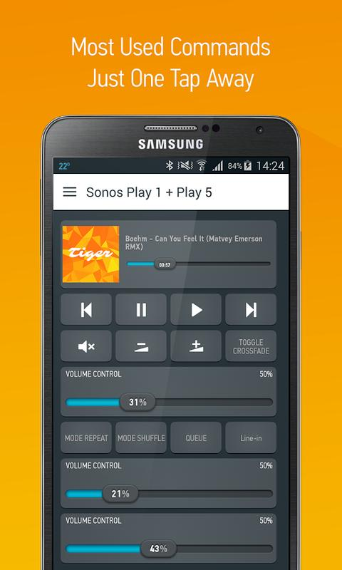 apk galaxy s5 universal download remote
