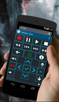 Smart Remote apk screenshot