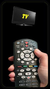 Remote Control Television 2017 poster