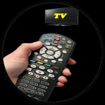 Remote Control Television 2017 screenshot 1