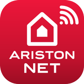 Ariston Net icon
