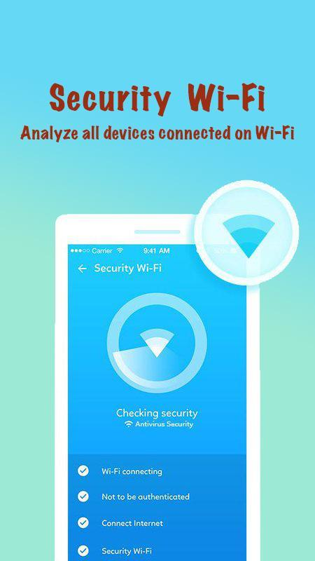 CM Security Antivirus pro 2018 for Android - APK Download