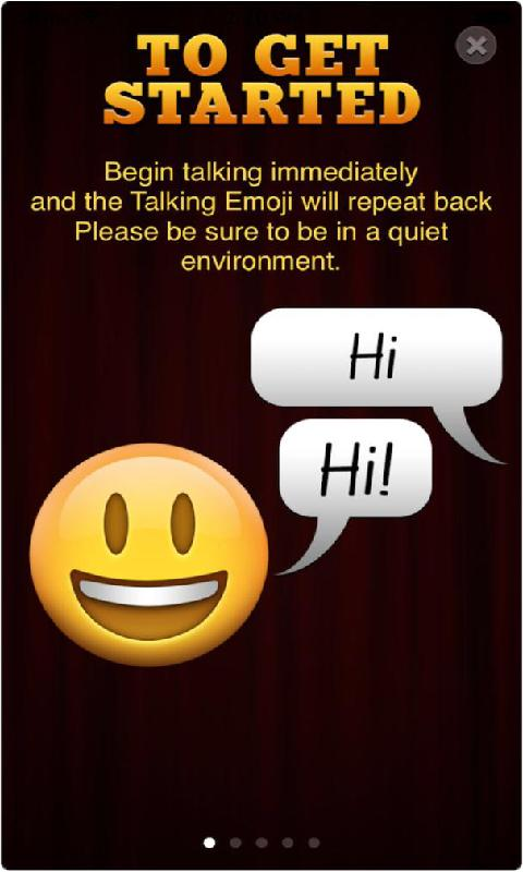 EMOJI REMOVE APP - NEW for Android - APK Download