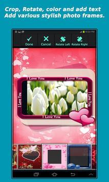 Photo Background Changer apk screenshot