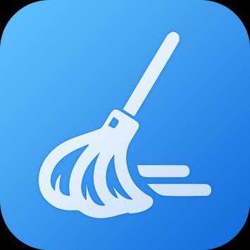 Remove Junk Cleaner apk screenshot