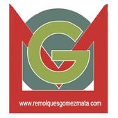 GM Gomez Mata Remolques S.L.U. icon
