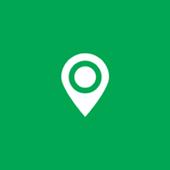 My Location - Nigeria Postal Codes icon