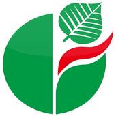 미림원예종묘 icon