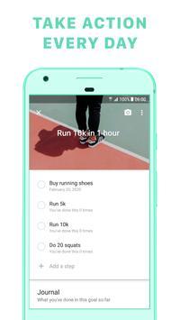 Schermata apk Remente –Il tuo coach digitale