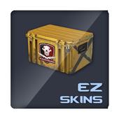 EZ Skins: Case Simulator icon
