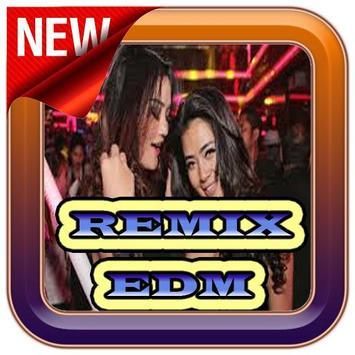 Remix EDM terbaru screenshot 4