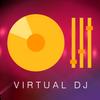 Virtual DJ Mixer icon