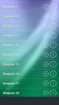 iphone marimba remix ringtone mp3 download