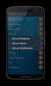 Ringtones For Your Phone apk screenshot