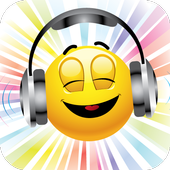 Ringtones and Notifications icon