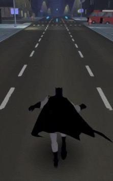 Guide Justice League Run apk screenshot