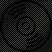 R.E.M. Lyrics icon