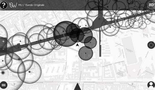 SoundWays Composer apk screenshot