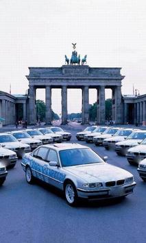 Puzzles BMW7seriesActiveHyb screenshot 1