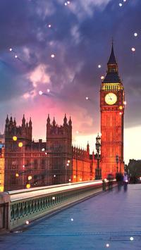 UK HD Wallpaper screenshot 1