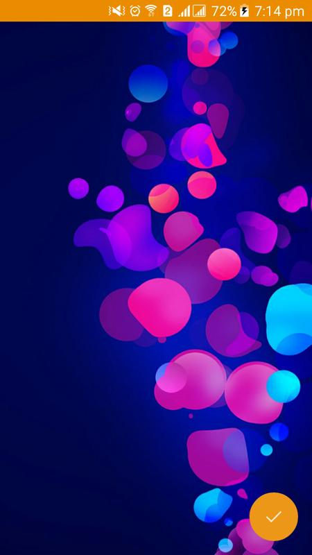 blue pink wallpaper hd for android apk download