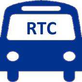 Reno RTC Ride Bus Tracker icon