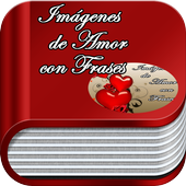 Images of Love icon