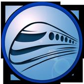 NCR Metro icon