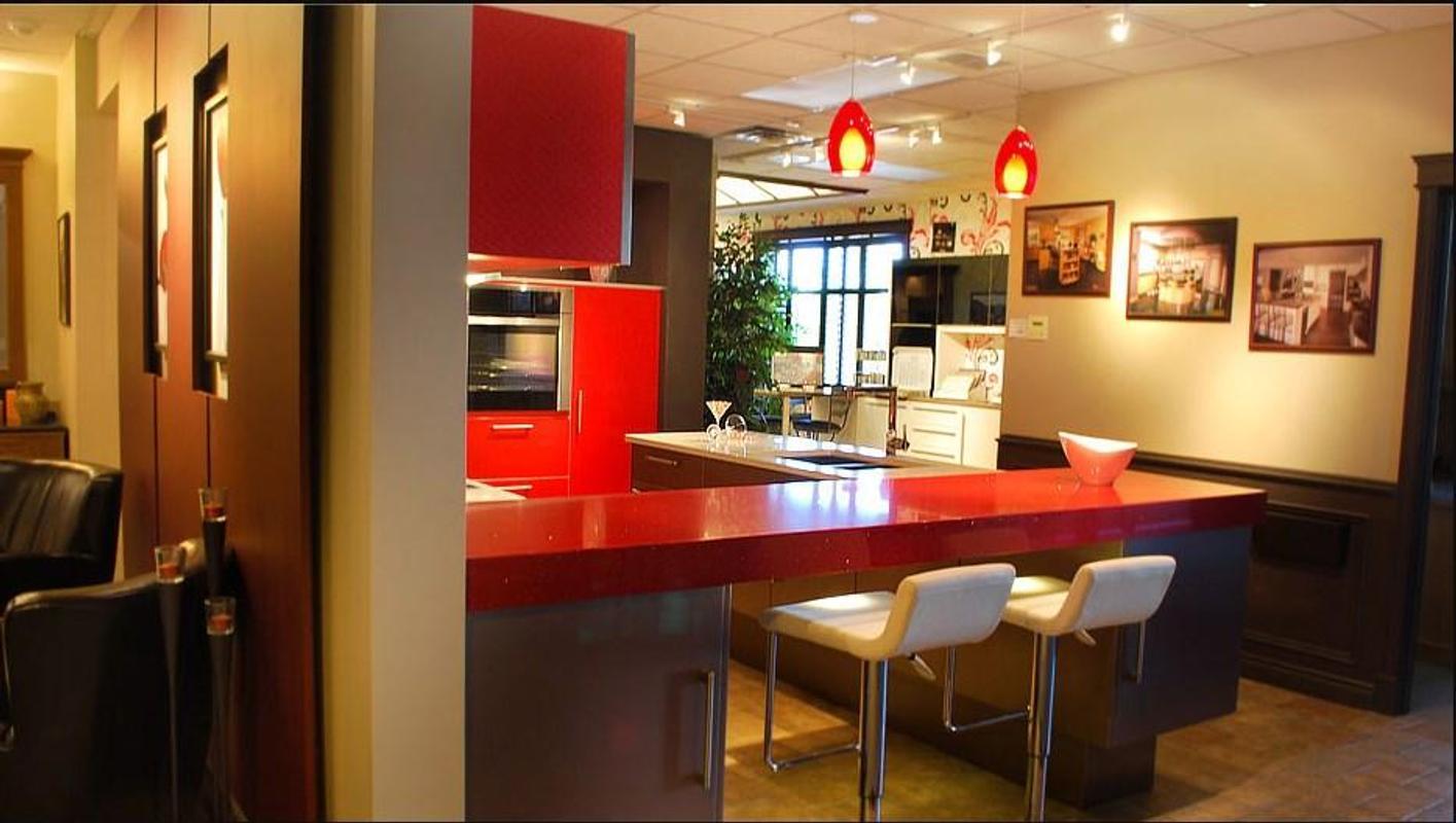 Renova o e design de casa para android apk baixar - Home improvement ideas living room ...