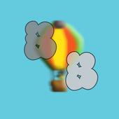Baita Balão Bob (Unreleased) icon