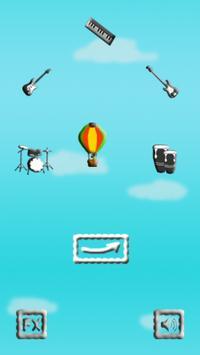 Baita Balão Bob (Unreleased) screenshot 2