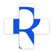 RenovereHealth icon