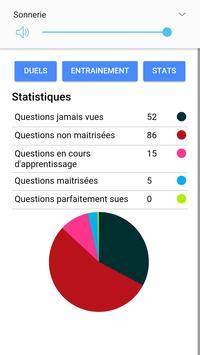 Bac à Proton : Bac 2018 screenshot 3
