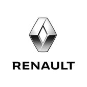 Salón Renault 2016 icon