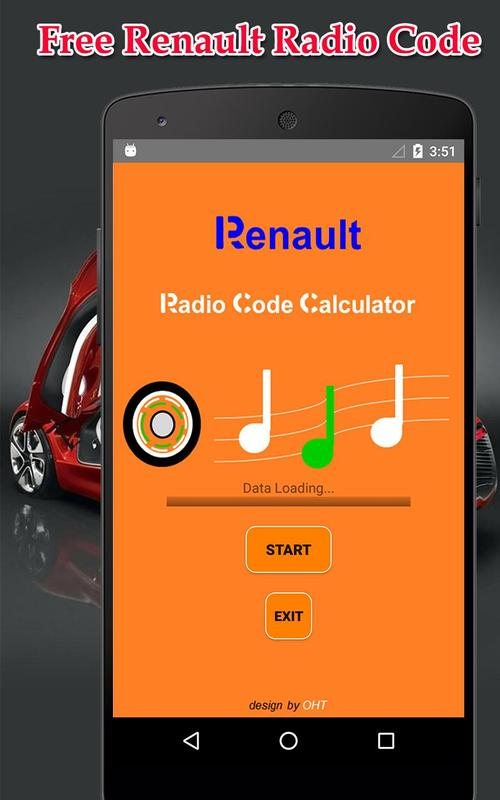 Renault radio code | do it yourself youtube.