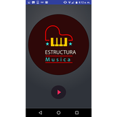 Radio Estructura icon