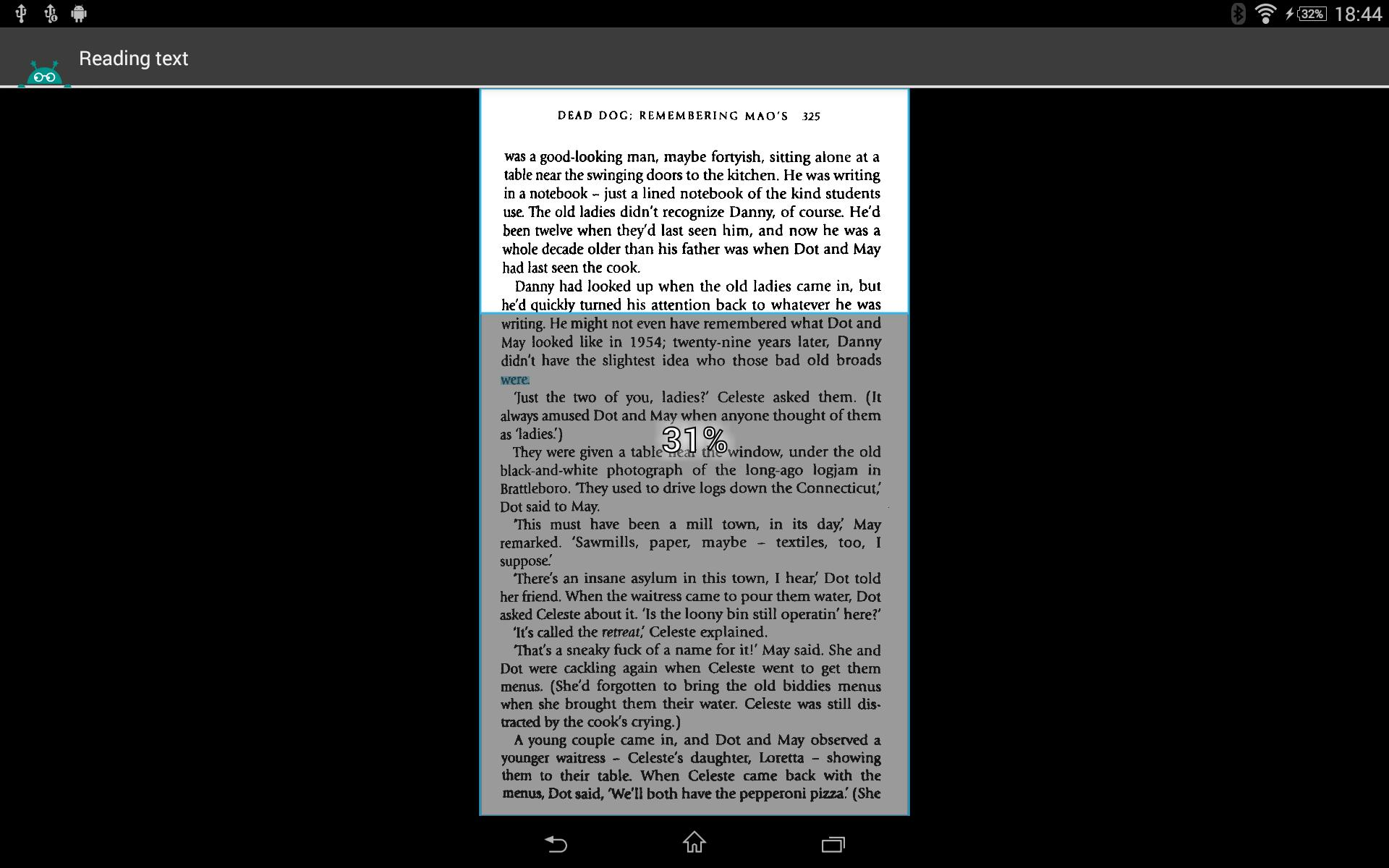 Text Fairy for Android - APK Download