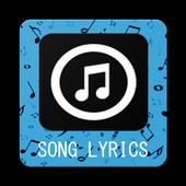 Renascer Praise - Letras Musicas icon