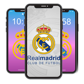Real Madrid Hd Wallpapers For Android Apk Download