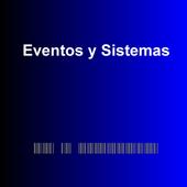 Conferencias icon