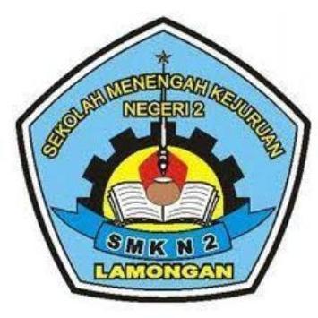 SMK NEGERI 2 LAMONGAN poster
