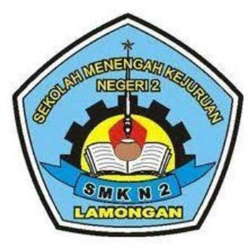 SMK NEGERI 2 LAMONGAN apk screenshot