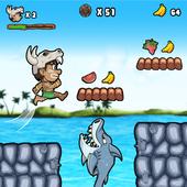 Jungle Adventures icon