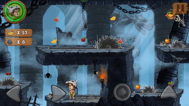 Jungle Adventures 2 screenshot 9