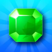 Pirates Treasure - Jewel Quest icon