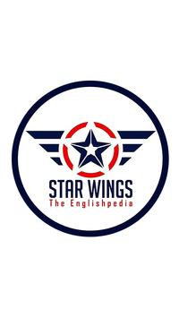 starwings poster