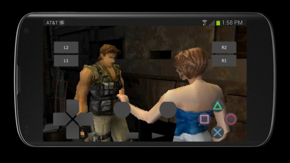 Guide Resident Evil 3 2017 For Android Apk Download