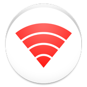 [ROOT] Wi-Fi Password Reader icon
