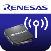 RenesasBLE icon